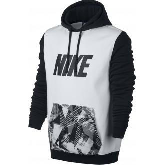 Nike M NSW HOODIE PO FLC SP