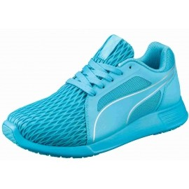 Puma ST TRAINER EVO BREATHE