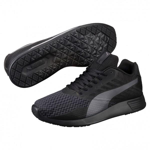 Unisex vycházkové boty