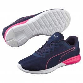 Puma VIGOR CROSS HATCH W