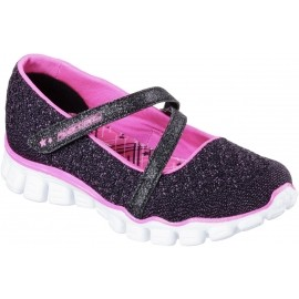 Skechers SOFTIE SWEETS