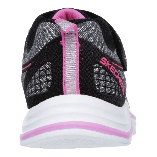 Dívčí volnočasové boty