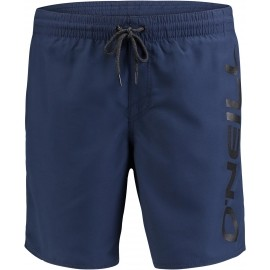 O'Neill PM VERTICAL SHORTS