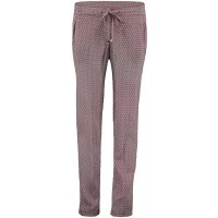 O'Neill LW EASY BREEZY PRINT PANTS