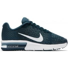 Nike AIR MAX SEQUENT 2 GS