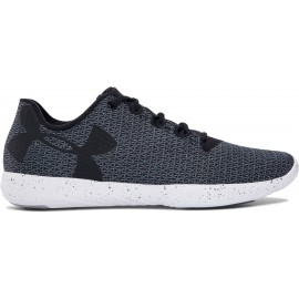 Under Armour STREET PREC LOW SPECKLE W