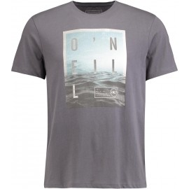 O'Neill LM SURFACE T-SHIRT