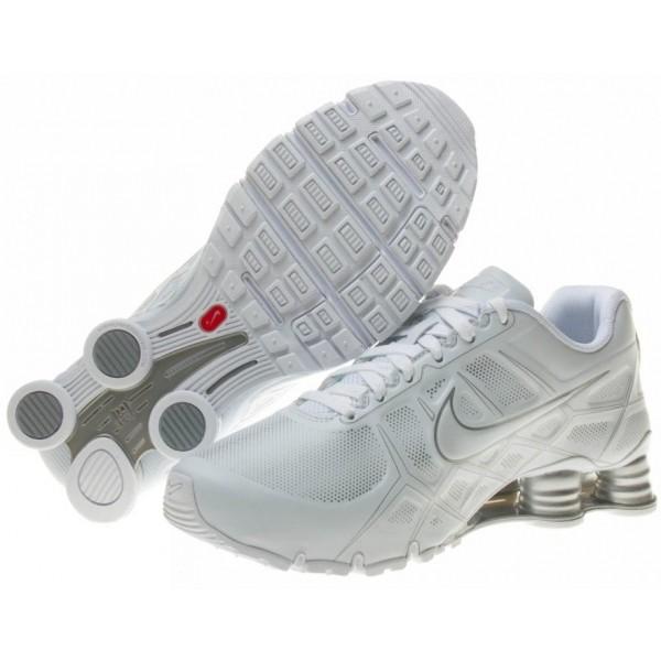 hot sale online b473d 0203d SHOX TURBO XII - Pánská obuv pro volný čas . ...