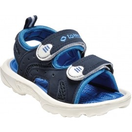 Lotto LAS ROCHAS INFANT