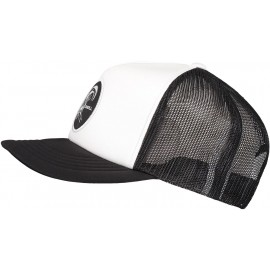 BM TRUCKER CAP