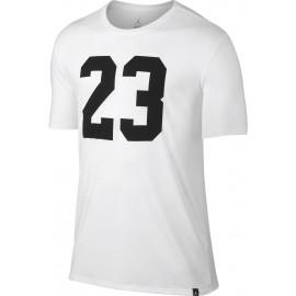 Nike THE ICONIC 23 TEE