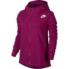 Nike NSW AV15 CAP W