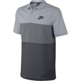Nike NSW POLO PQ MATCHUP M