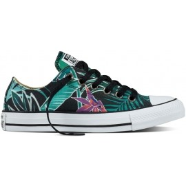Converse CHUCK TAYLOR ALL STAR Tropical Print