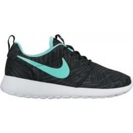 Nike ROSHE ONE PRINT W