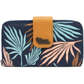 Horsefeathers VICTORIA WALLET