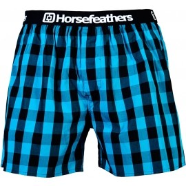 Horsefeathers APOLLO BOXER SHORTS