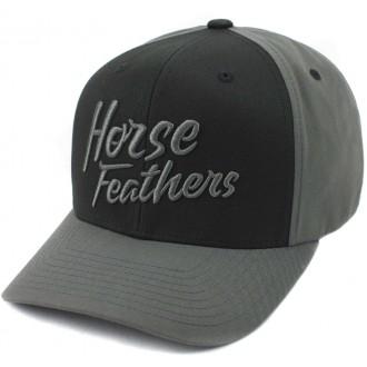 Horsefeathers TNT CAP
