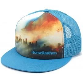 Horsefeathers HADLEY CAP