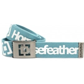 Horsefeathers ICON BELT