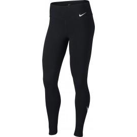 Nike W NK DRY TGHT DFC GPX TIG