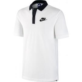 Nike M NSW AV15 POLO