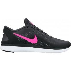 Nike FLEX 2017 RN W