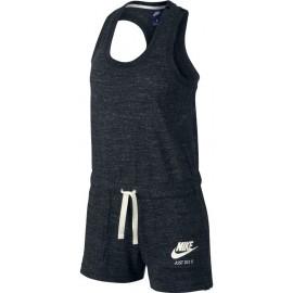 Nike W NSW GYM VNTG RMPR