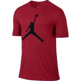 Nike M JSW TEE ICONIC JUMPMAN LOGO