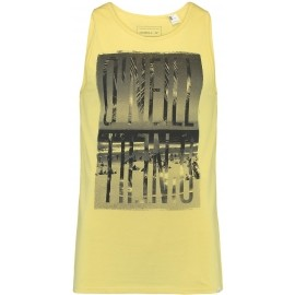 O'Neill LM REFLECT TANKTOP