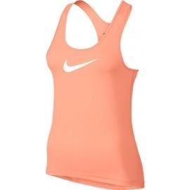 Nike NP TANK W