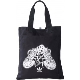 adidas GRAPHIC SHOPPER