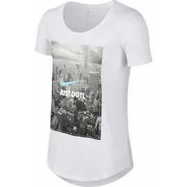 Nike NSW TEE PHOTO JDI BF