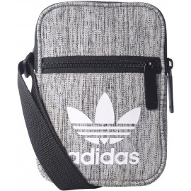 adidas FESTIVAL BAG CASUAL