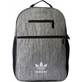 adidas BACKPACK ESSENTIAL CASUAL