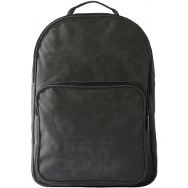 adidas BACKPACK CLASSIC CASUAL