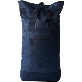 adidas BACKPACK TOP INDIGO