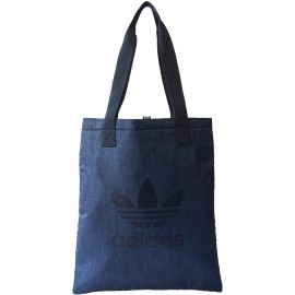 adidas SHOPPER INDIGO