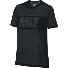 Nike W NSW AV 15 TOP