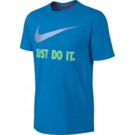 Nike NSW TEE JDI SWOOSH NEW M