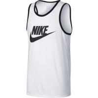 Nike TANK-ACE LOGO