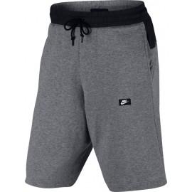 Nike M NSW MODERN SHORT LT WT