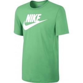 Nike NSW TEE ICON FUTURA