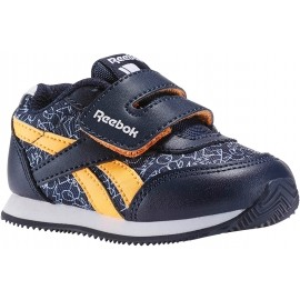 Reebok ROYAL CLJOG 2GR KC