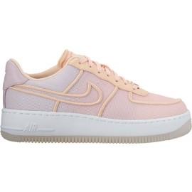 Nike AIR FORCE 1 LOW UPSTEP BR