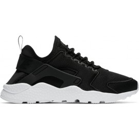 Nike AIR HUARACHE RUN ULTRA BR W