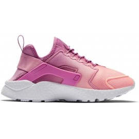 Nike W AIR HUARACHE RUN ULTRA BR