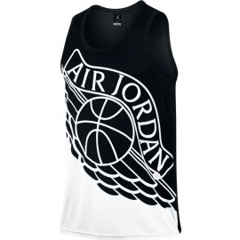 Nike WINGS BLOCKOUT TANK