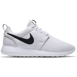 Nike ROSHE 1 SHOE W