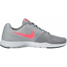 Nike WMNS FLEX BIJOUX TRAINING SHOE